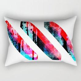 PRISM³ Rectangular Pillow