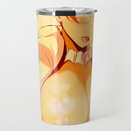 Aquarion EVOL - Mix Travel Mug