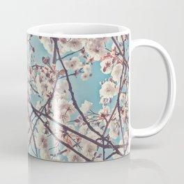 Blossoms 02 Coffee Mug