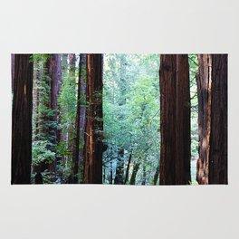 Muir Woods 2 Rug