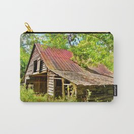 Russell Farmstead Carry-All Pouch