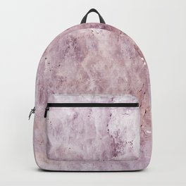 Millennial Marble Backpack