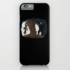 I Am Caesar Slim Case iPhone 6s