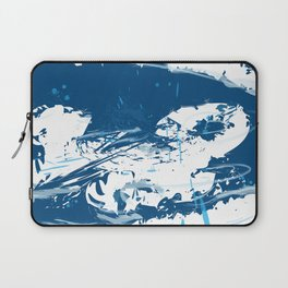 Surfline Laptop Sleeve
