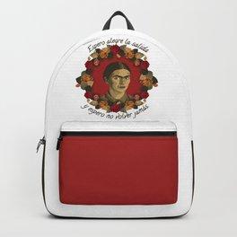 FRIDA Backpack