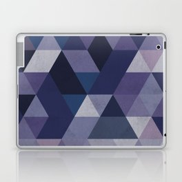 Gradations Laptop & iPad Skin