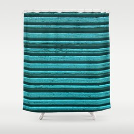 Sheets, Fashion Textures Shower Curtain