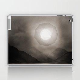 Landscape - intervention 01 Laptop & iPad Skin