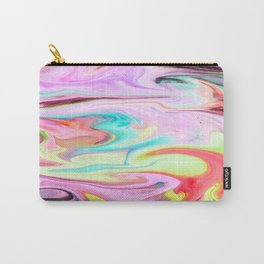 MARBLE 2 Carry-All Pouch