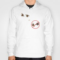literary Hoodies featuring Literary Analysis  by Williams Bookseller
