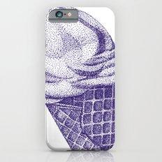 I C E - C R E A M  Slim Case iPhone 6s