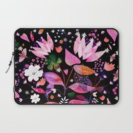 Blom Laptop Sleeve