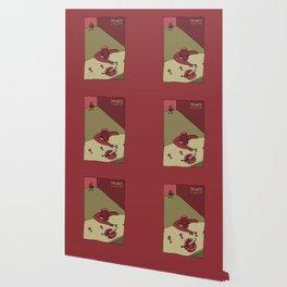 Tom Waits - Closing Time Wallpaper