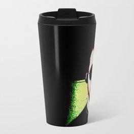 profile Travel Mug