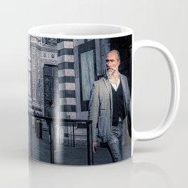 Bourgeoisie and Liberty Coffee Mug