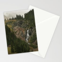 The Perfect Getaway Stationery Cards