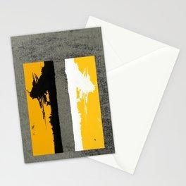 Topaz Eleven Stationery Cards