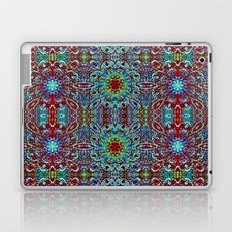 Southwestern Garden 2 Laptop & iPad Skin