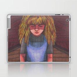 Dusted Laptop & iPad Skin