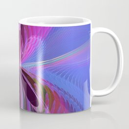 20 an Hour Coffee Mug