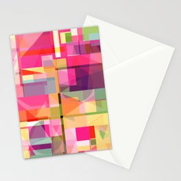 Paku Stationery Cards
