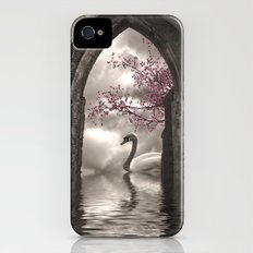 Archway to Heaven iPhone (4, 4s) Slim Case