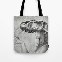 wannabe Tote Bag