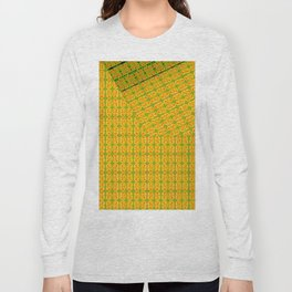 2207 Suddenly all things are other ... Long Sleeve T-shirt