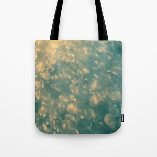 We Are Stars Tote Bag