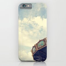 Swing Ride iPhone 6s Slim Case