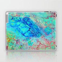 Kelne Laptop & iPad Skin