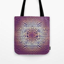 5PVN_2 Tote Bag