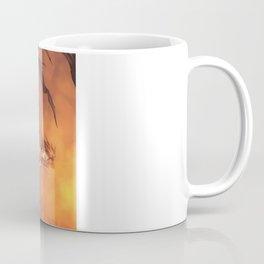 Domina Coffee Mug