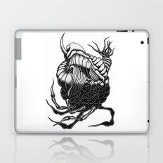 Entity 3 Laptop & iPad Skin