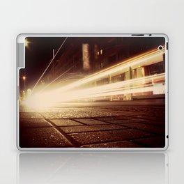 Lightspeed Berlin Laptop & iPad Skin