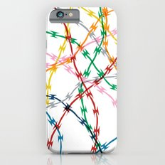 Trapped New Slim Case iPhone 6s