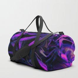 MJ Duffle Bag