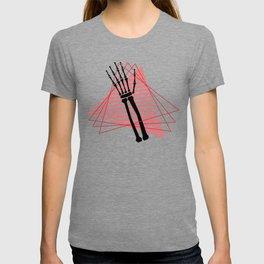 Interlace T-shirt
