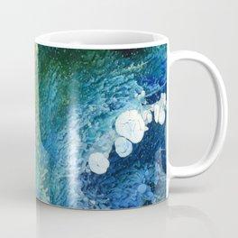 Ocean Magic Coffee Mug