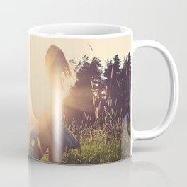 Go on an adventure Coffee Mug