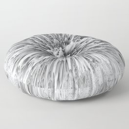 BIG BANG Floor Pillow