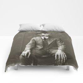 ALIAS, NOSFERATU Comforters