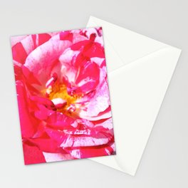 Flower Power 69 Stationery Cards