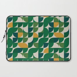 Lemon - Summer Laptop Sleeve