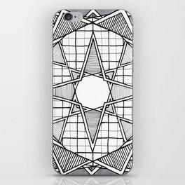 17 iPhone Skin