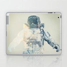 Astroscape Laptop & iPad Skin