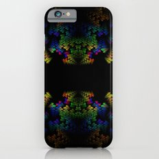4 Every Color You Like iPhone 6s Slim Case
