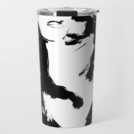 Looking Travel Mug