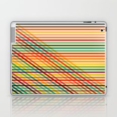 Ovrlap Laptop & iPad Skin