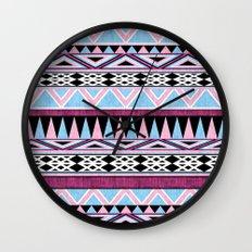 Fun & Fancy. Wall Clock
